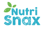 NutriSnax-Full-Colour